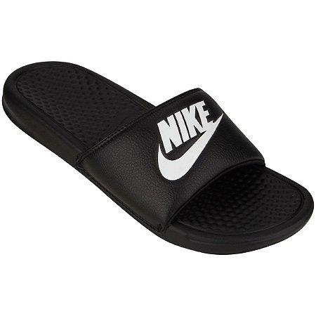 ae349af9052 Chinelo Nike Slide Benassi JDI - 10K Sports