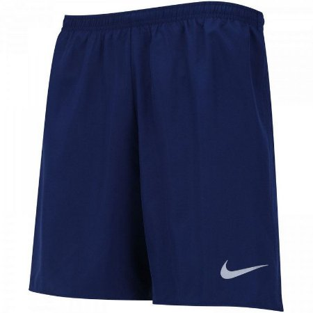 72636a4778 Short Nike Dry 7IN Core - 10K Sports