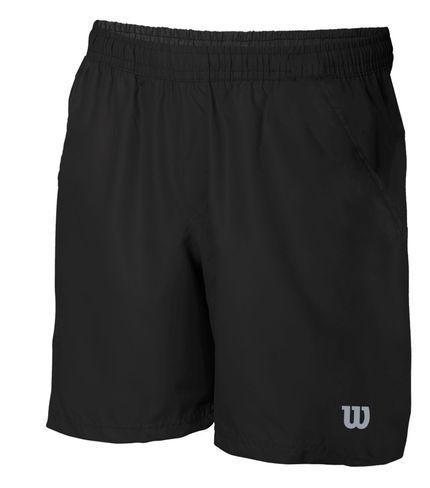 Short Wilson Core Preto