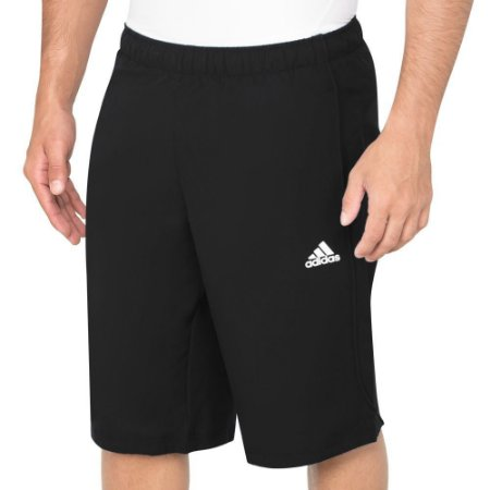 7662c354832 Bermuda Adidas Ess Chelsea - 10K Sports