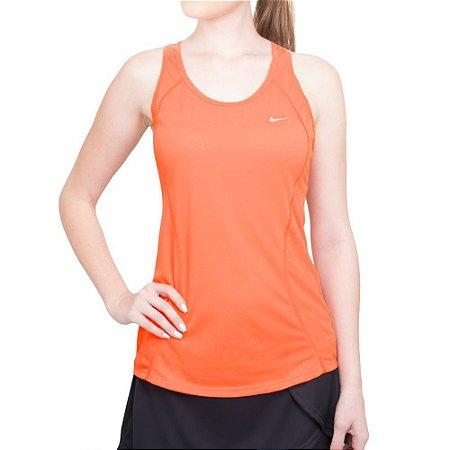 6414c9ce69 Regata Nike Dry - 10K Sports