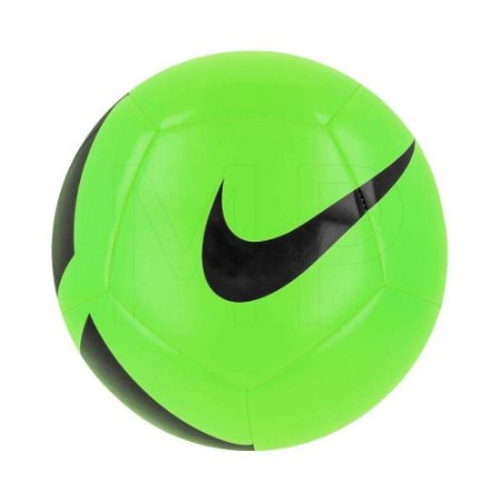 Bola Campo Nike Pitch Team - 10K Sports d963873cea71a