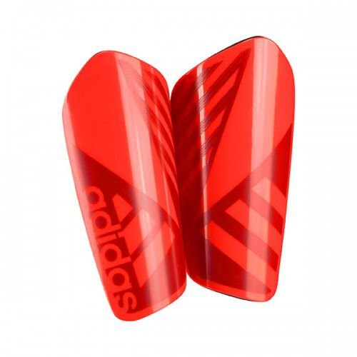 9074ebed07f5a Caneleira Adidas Ghost Lesto Laranja - 10K Sports