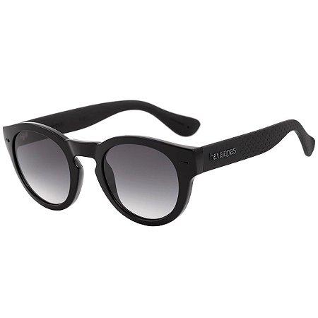 Óculos Havaianas Trancoso M Preto