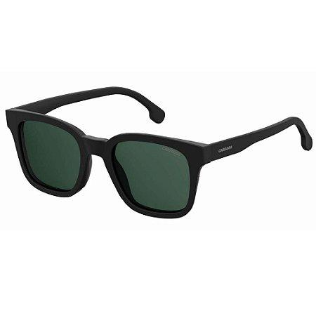 Óculos Carrera 164/S Preto Fosco