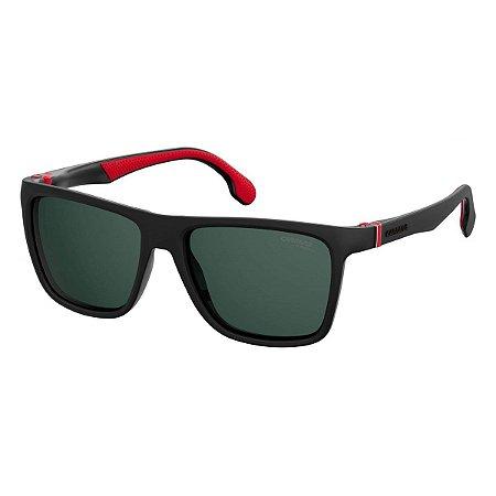 Óculos Carrera 5047/S Preto Fosco