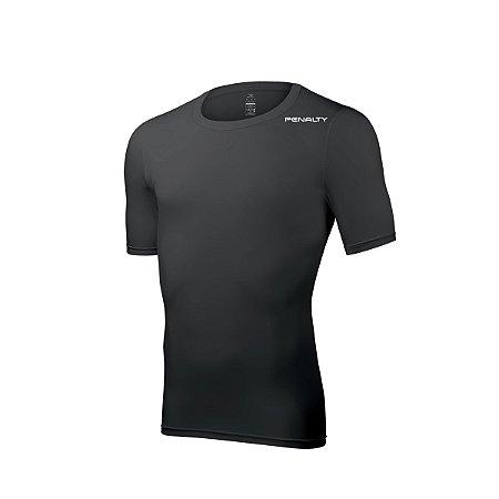 29972069dd Camisa Termica Penalty Matis Manga Curta - 10K Sports