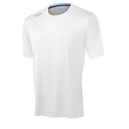 Camiseta Penalty Matis Branco