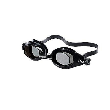 8d973283c Óculos Natação Speedo Freestyle 2.0 - 10K Sports
