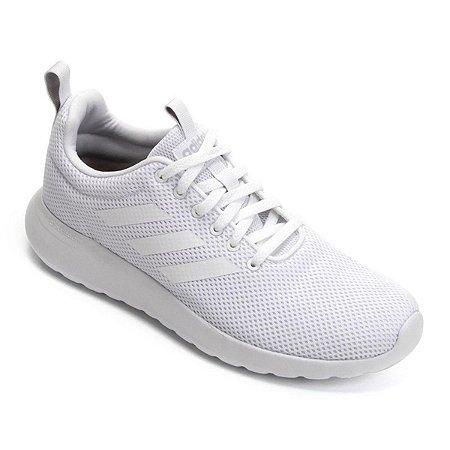 08010bedd8 Tenis Adidas Lite Racer CLN Branco - 10K Sports