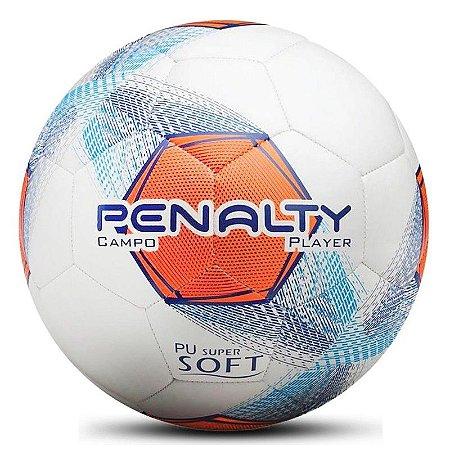 Bola de Campo Penalty Player BC VIII
