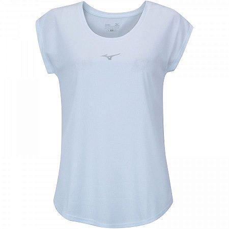 944efcc1a49eb Camiseta Mizuno Fresh New - 10K Sports
