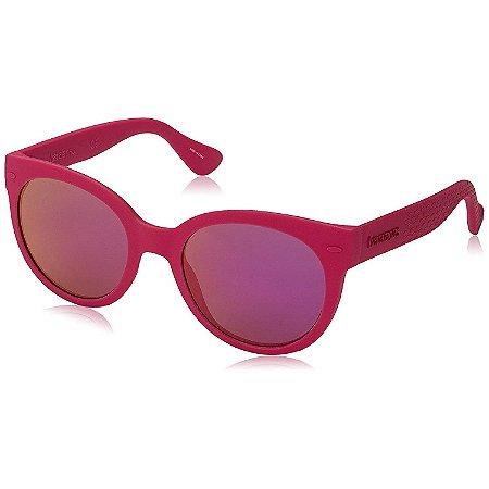 Óculos Havaianas Noronha M Rosa