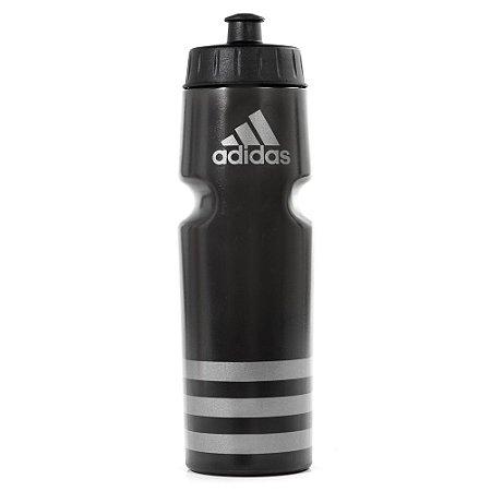 Squeeze Garrafa Adidas Perf Bottl Preto 750ml