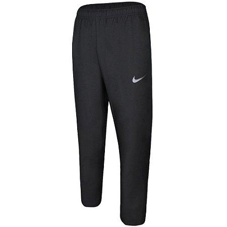 Calça Nike Training M Preta