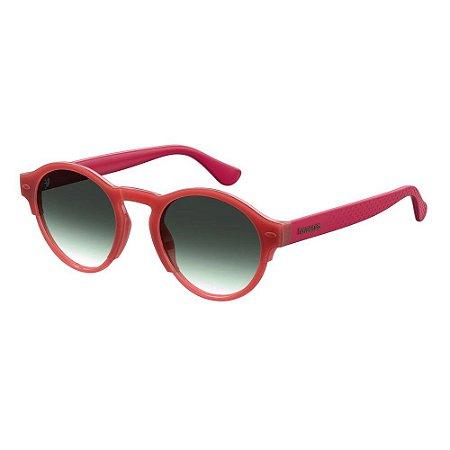 Óculos Havaianas Caraiva Rosa