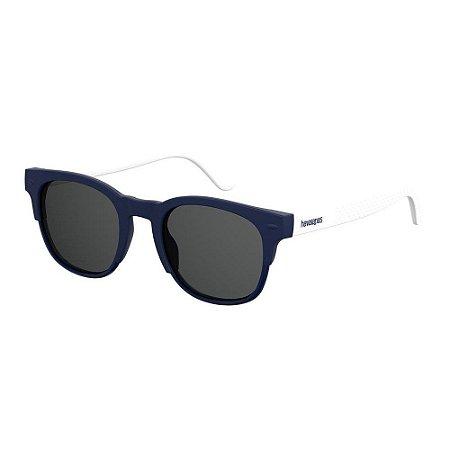 Óculos Havaianas Angra Azul Marinho