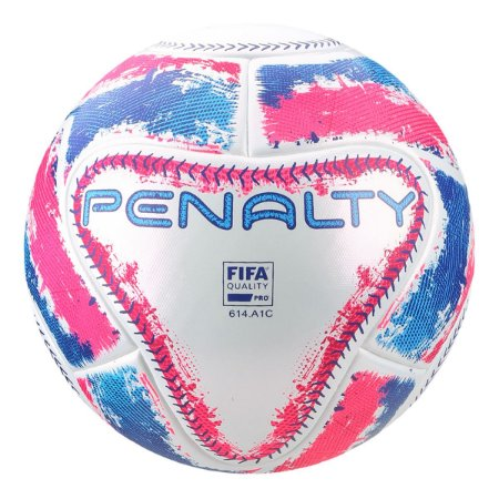 Bola Futsal Penalty Max 1000 Ix Bc/Rs