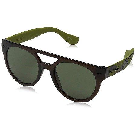Óculos Havaianas Buzios Camuflado