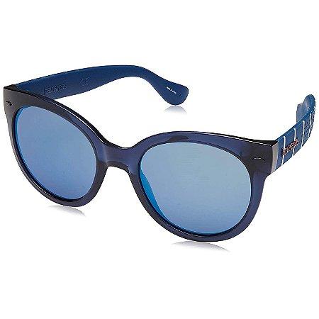 Óculos Havaianas Noronha M Azul/Branco