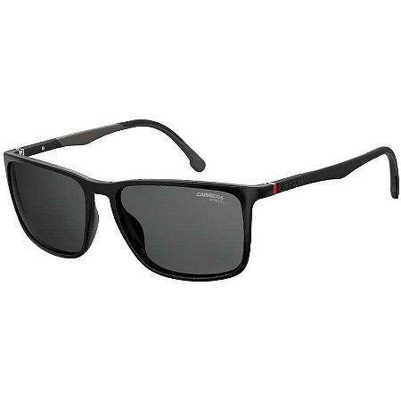 Óculos Carrera 8031/S Preto