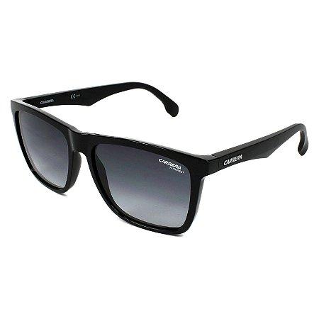 Óculos Carrera 5041/S Preto