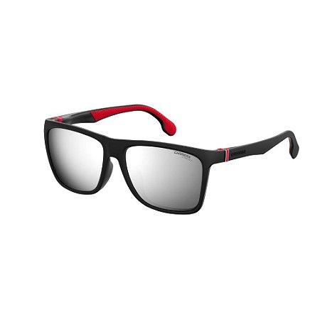 Óculos Carrera 5049/S Preto