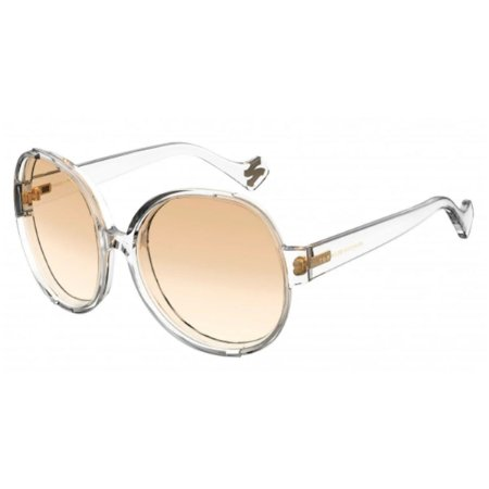 Óculos Tommy Hilfiger Thzendaya Iii Transparente