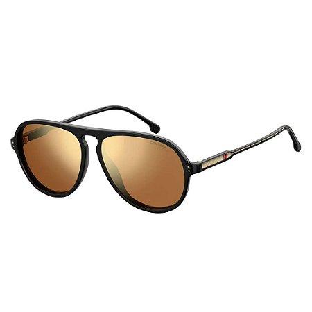 Óculos Carrera 198/S Preto