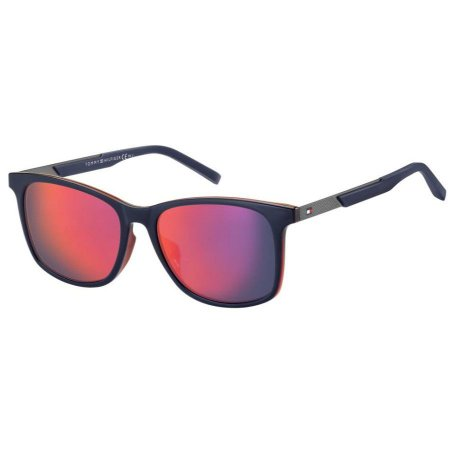 Óculos Tommy Hilfiger 1679/F/S Preto
