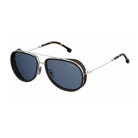 Óculos Carrera 166/S Prata