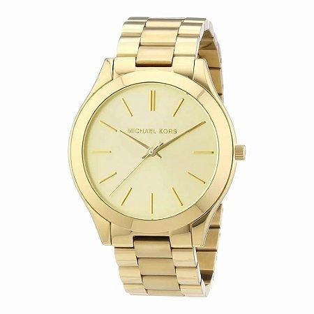 Relógio Michael Kors Feminino MK31794DN