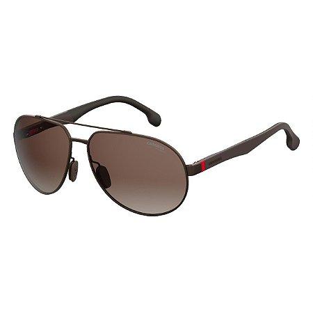Óculos Carrera 8025/S Marrom