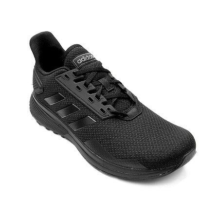 Tênis Adidas Duramo 9 Preto