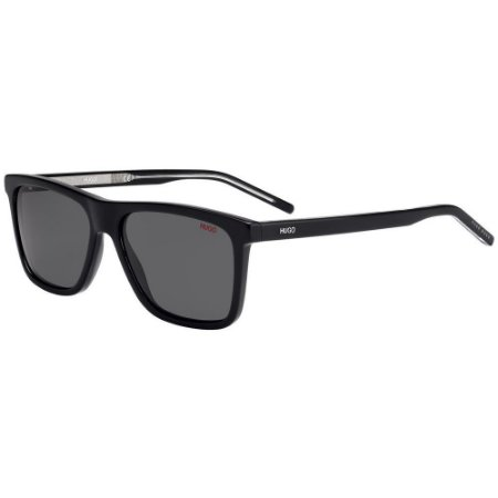 Óculos Hugo Boss 1003/S