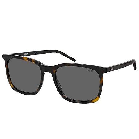 Óculos Hugo Boss 1027/S