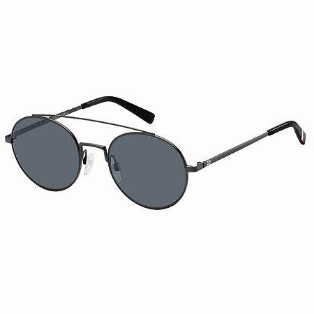 Óculos Tommy Hilfiger 1664/S Preto