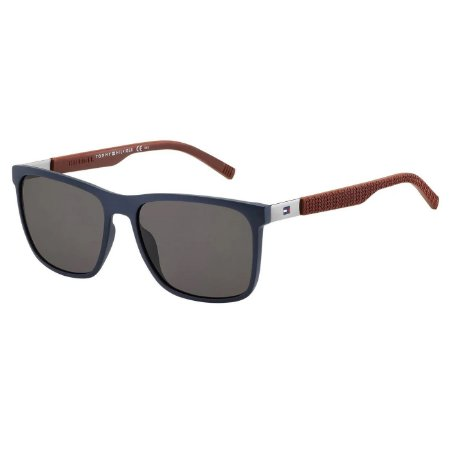 Óculos Tommy Hilfiger 1445/S Azul/Vermelho