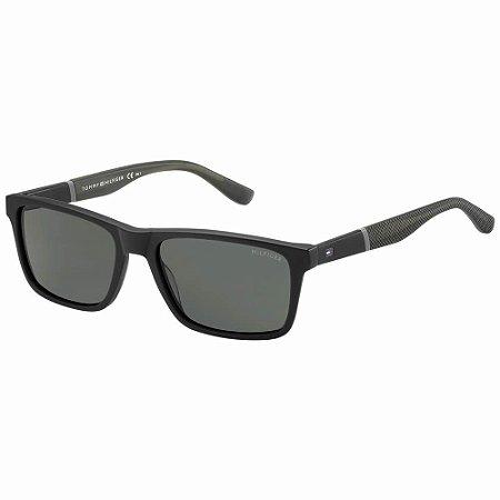 Óculos Tommy Hilfiger 1405/S Preto