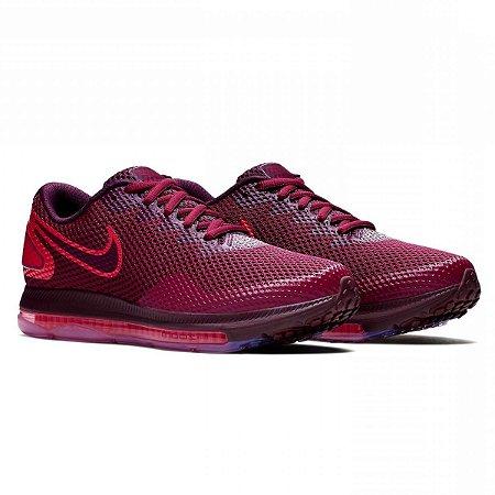 carolino Línea del sitio debate  Tenis Nike Zoom All Out Low 2 - 10K Sports