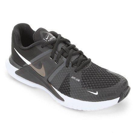 Tenis Nike Renew Fusion Preto Masculino
