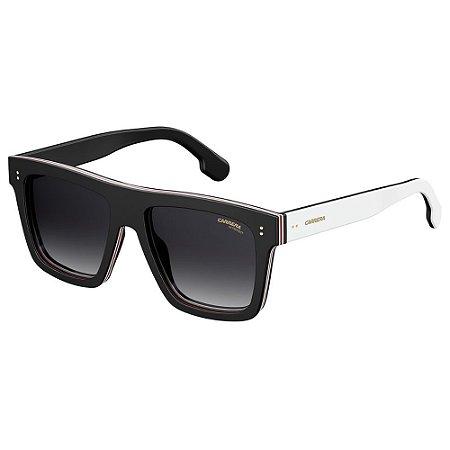 Óculos Carrera 1010/S Preto/Branco