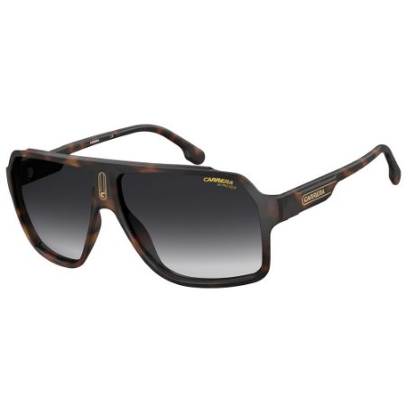 Óculos Carrera 1030/S Marrom