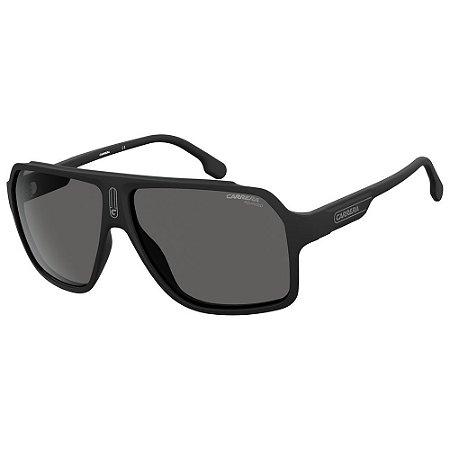 Óculos Carrera 1030/S Preto