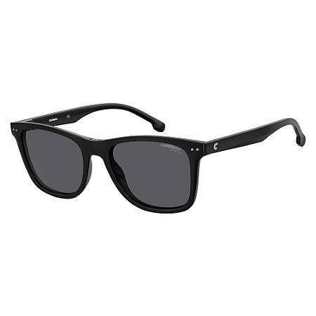 Óculos Carrera 2022T/S Preto