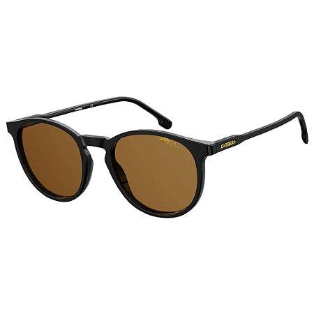 Óculos Carrera 230/S Preto