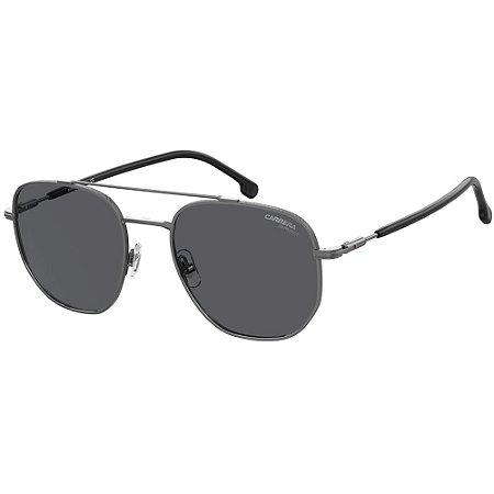 Óculos Carrera 236/S Cinza