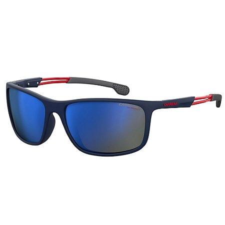 Óculos Carrera 4013/S Azul