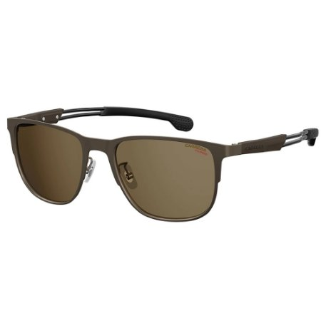 Óculos Carrera 4014/G/S Marrom