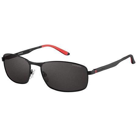 Óculos Carrera 8012/S Preto